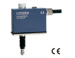 Cảm biến sensors Citizen model IPD-B505F