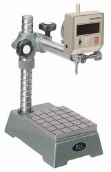 Đế gá đồng hồ so Niigataseiki model PH, Dial comparator