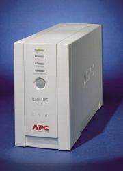 Bo luu dien APC Smart-UPS 750VA RM 1U 100V USB and Serial