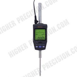 ABSOLUTE Digimatic Indicator High Accuracy - Metric