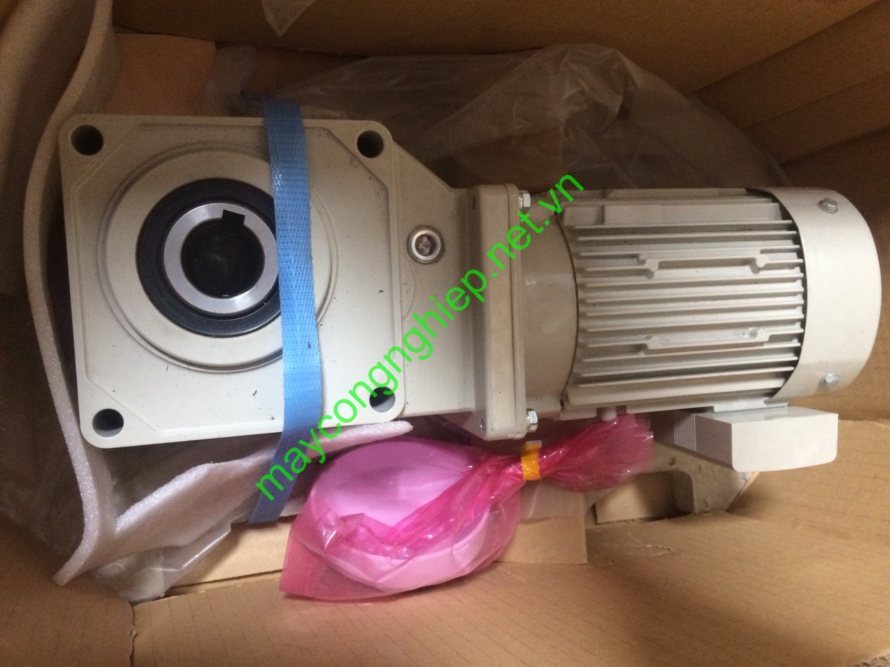 motor-giam-toc-sumitomo-cot-am-1hp-1-60