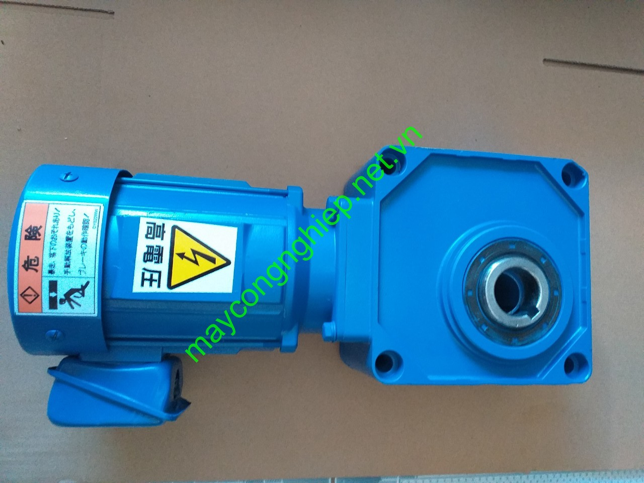 motor-giam-toc-cot-am-sumitomo-hyponic-0-1kw-1-240