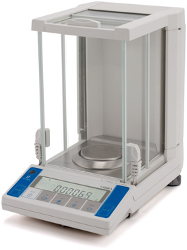 Cân điện tử Shinko Denshi model LF, Electric weight scale